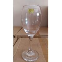 Jual P048 230Ml Wine Glass  2
