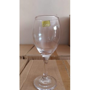 P048 230Ml Wine Glass