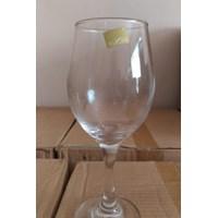 310ml Wine Glass P049