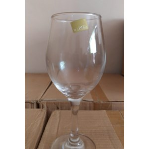 P049 310Ml Wine Glass