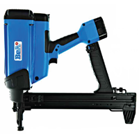 Tools Tools (Nail Gun Gas To Concrete And Steel)