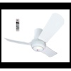 CEILING FAN KDK S44XU 1