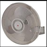 Jual Kipas Angin listrik Industri K50RA