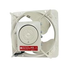 Industrial Ventilation Fans KDK 25GSC