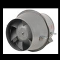 Jual Kipas Ventilasi Industri K28DSM2