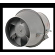Kipas Ventilasi Industri K28DSM2