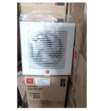 BATHROOM EXHAUST FAN KDK 15EGSA