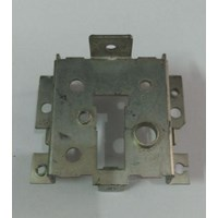 SPARE PART KIPAS ANGIN KDK GEAR BOX