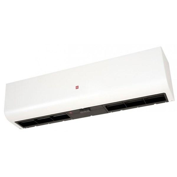AIR CURTAIN KDK 3509UA