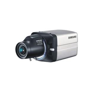 Kamera SAMSUNG SCB-2002