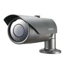 Kamera SAMSUNG SCO-2080R