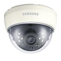 Kamera SAMSUNG SCD-2020R 1