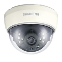 Kamera SAMSUNG SCD-2020R