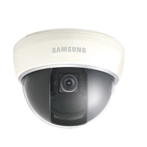 Kamera CCTV Dome SAMSUNG SCD-2022