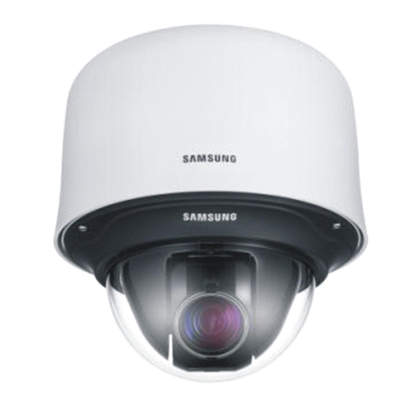 Jual Kamera CCTV Dome Samsung SCP-2250H Harga Murah Bekasi