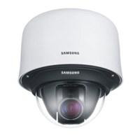 Kamera CCTV Dome Samsung SCP-2250H 1