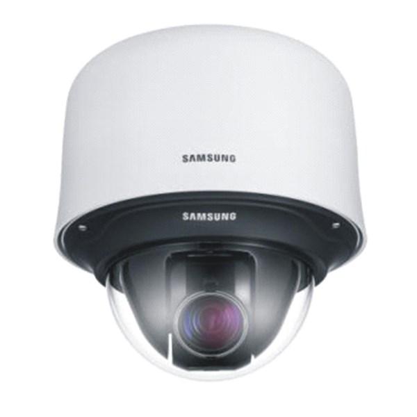 Kamera CCTV Dome Samsung SCP-2250H