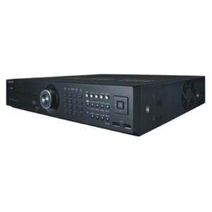 Dari DVR CCTV SRD-1652D 0