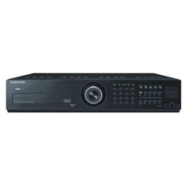 DVR CCTV SRD-1652D
