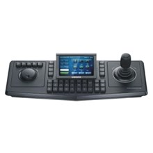 Pengontrol Kamera SPC-6000