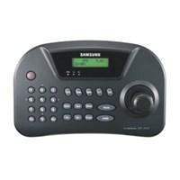 Pengontrol Kamera SPC-1010 1