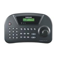Pengontrol Kamera SPC-1010