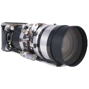 Dari Kamera CCTV Jarak Jauh Dengan IR ZLID Laser Illumination 2