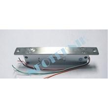 Elektronik Dropbolt Tipis