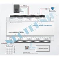 Jual Lift Access Control untuk 16 Lantai RS485  2