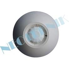 Detektor Infrared