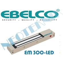 EBELCO EM 300-LED