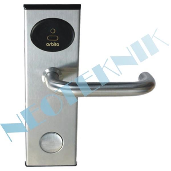 Hotel Lock E3011