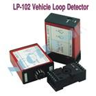 Loop Deteksi Kendaraan 1