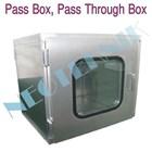 Pass box 2