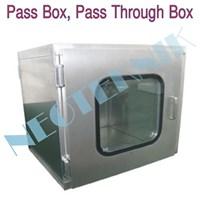 Jual Pass box 2