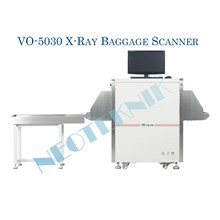 X-ray luggage Scanner VO-5030