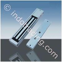 Jual EL 600S Electro Kunci Magnetik