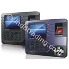 Time Recorder TA1034ID 1