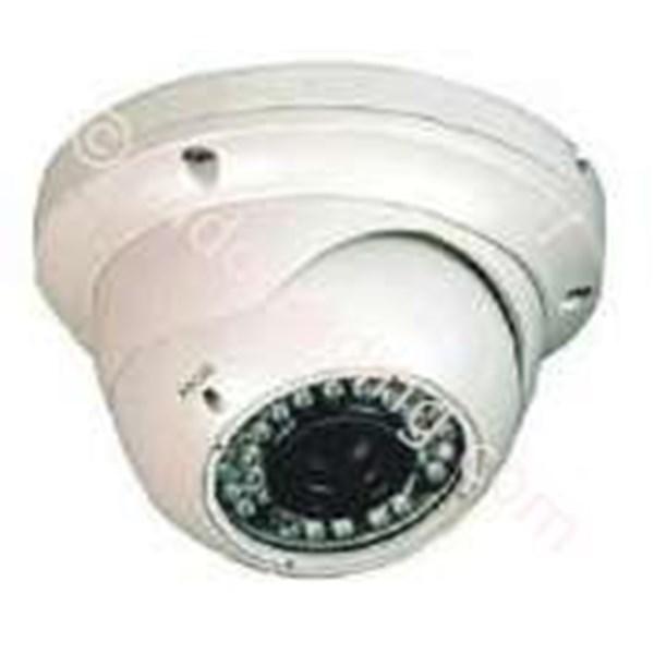 Kamera CCTV Dome LRD-530-An