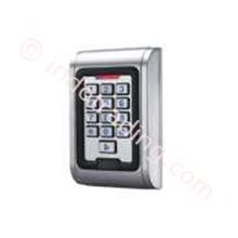 Water Proof Door Access Control System