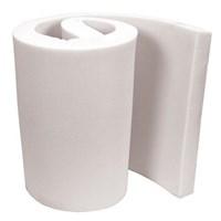 Jual Rubber Extra Foam (081310073633)