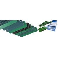 Distributor PU BELT Polyurethane Belt 3