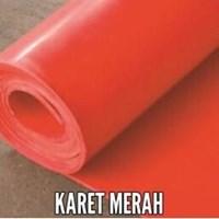 Jual KARET MERAH 2