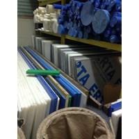 Distributor Mc Nylon Blue (Lembaran) 3