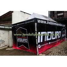 Tenda Paddock 3mx6m Hexa Induro