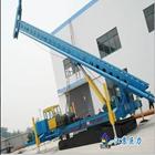 Diesel Pile  Hammer 1