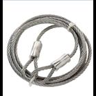 Wire Standard 1