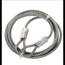 Wire Standard