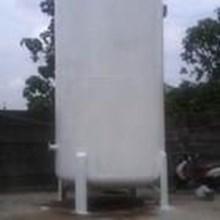 Pressure Tank 18000 Litre