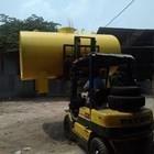 Solar Tank 5